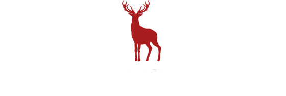 Warren Estate Logo web560px