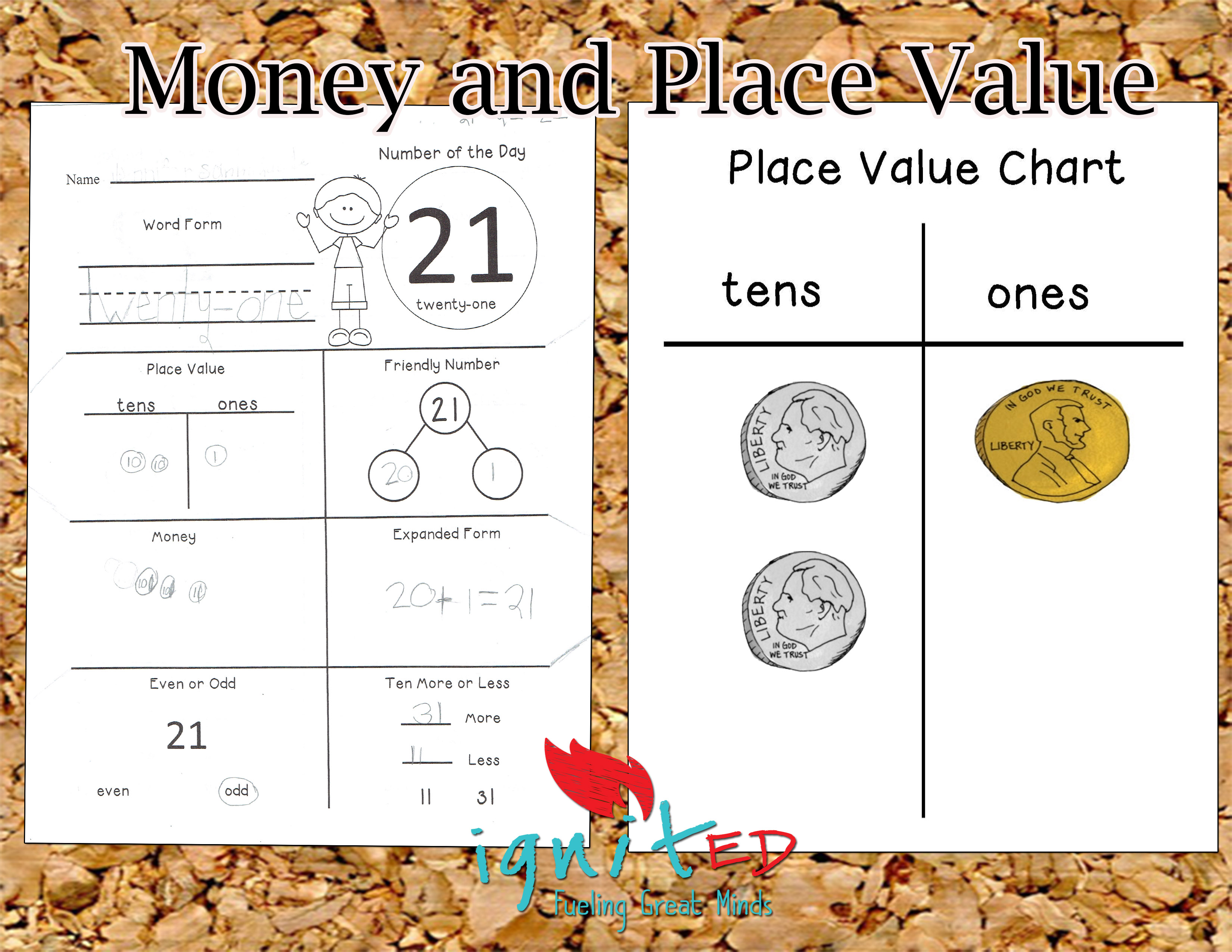 Elementary Math 101 Overlooking The Value Of Place Value