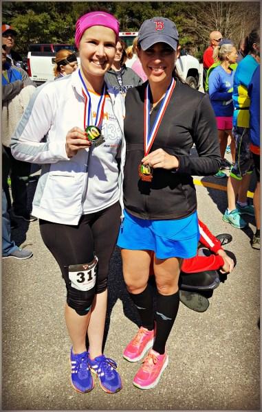 Canterbury Road Race - Winners