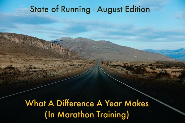 Lehigh Marathon