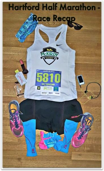 hartford-half-marathon-1