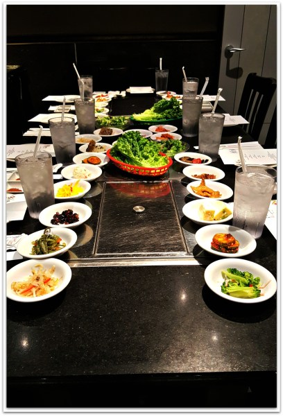 seoul-bbq-table-setting