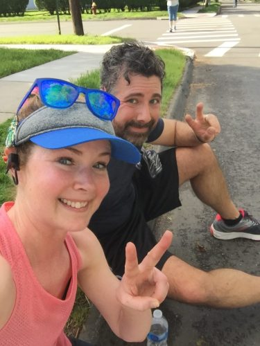McKirdy Mile #2 - Recap & A HUGE Rookie Mistake