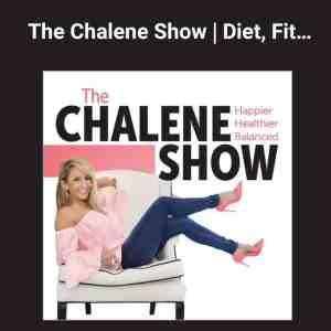 Chalene Show