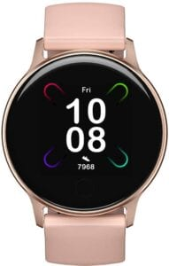 Smart Watch For A Great Price