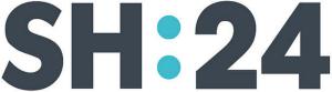 SH24 Logo