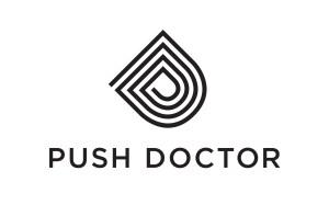 push-doctor-logo