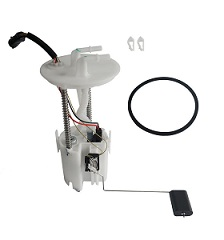 FOR 2001-2004 ESCAPE TRIBUTE GAS TANK LEVEL SENDING UNIT ELECTRIC FUEL PUMP KIT