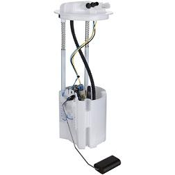 Fuel Pump Module Assembly 1998-2005 Park Avenue Riviera /& Bonneville