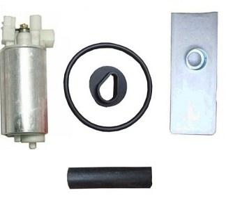 Electric Fuel Pump Rebuild Kit – Page 2