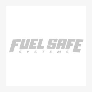 Aeromotive Stealth Fuel Tank 6768 GM FBody FT18657