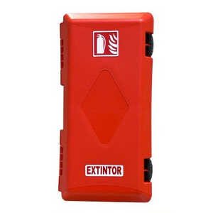 armario-extintor-europa-sem-visor-2