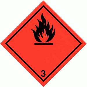autocolante-vinil-perigo-liquido-inflamavel-grau-2-70×70
