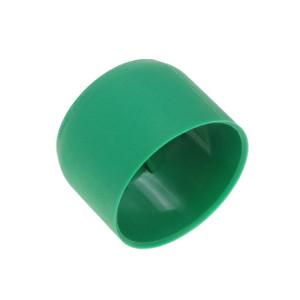 bico-verde-capa-zva-slimline-2