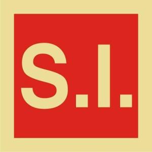 Sinalética