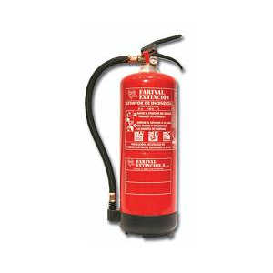 extintor-po-quimico-abc