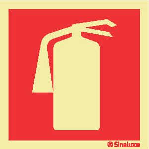 sinal-extintor