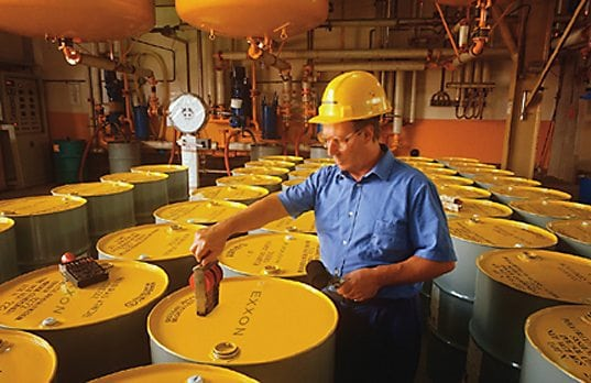 RelaDyne and Mansfield Acquire Maxum Petroleum — Great Lakes