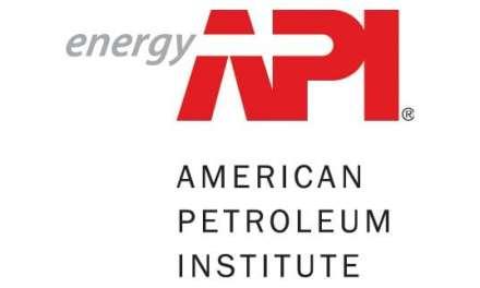 API Supports Legislation to Ease Ozone Standards