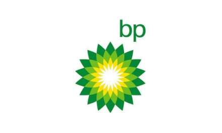 BP Rewards American Express® Card Members with Special Rebate for Gas Purchases