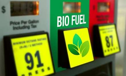 API and Refiners Call on EPA to Lower 2014 Ethanol Mandate