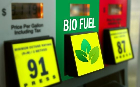 Biofuels Coalition Applauds Richard Neal (D-MA) for Three-Year Tax Extenders Proposal