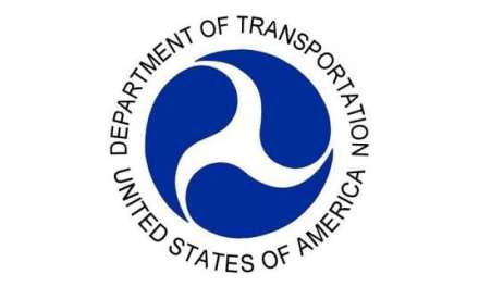 U.S. DOT Announces $226.5 Million Funding Opportunity to Improve Transit Bus Service