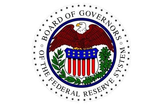 Federal Reserve Appeals Ruling on its Debit-Card Fee Cap