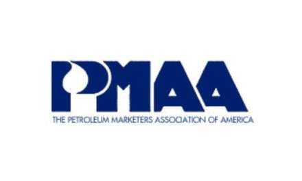 PMAA Reports on FMCSA Withdrawing New Safety Fitness Determination Proposal