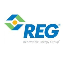 Renewable Energy Group Acquires Various KiOR Plant Assets for $1.5 Million