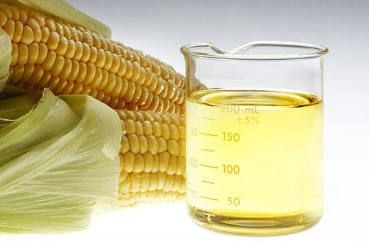 API, EWG, ActionAid Call for Repeal of Corn Ethanol Mandates