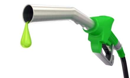 Oil-and-Gas Lobby Promises Continued Pressure on Biofuel Program