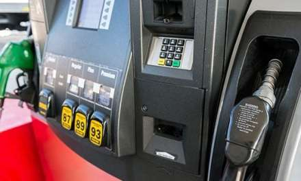 NACS: Retailer Finds Four Skimmers in One Month