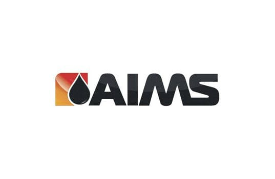 AIMS, Inc., Once Again Achieves the Silver ISV Competency in the Microsoft Partner Network