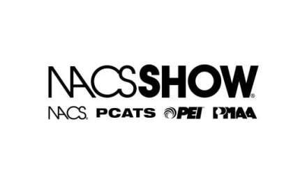 NACS Names Four New Retailer Members to Board of Directors