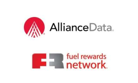 Alliance Data To Provide Co-Brand Credit Card Program For Fuel Rewards Network
