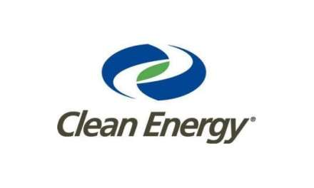 Clean Energy to Supply Dallas Fort Worth International Airport with Renewable Natural Gas