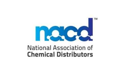 NACD has 'Serious Concerns' about FMCSA's Definition of Tank Vehicle