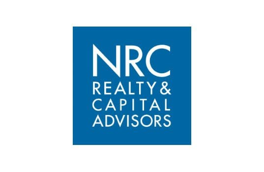 NRC Realty & Capital Advisors and Petroleum Equity Group