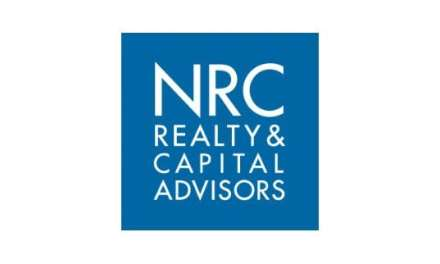NRC Completes Multi-Tiered Sale for Westex Capital and Bohica Investment of Texas