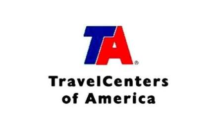 TravelCenters of America Agrees to Purchase 31 C-Stores/Gas Stations for $67 Million