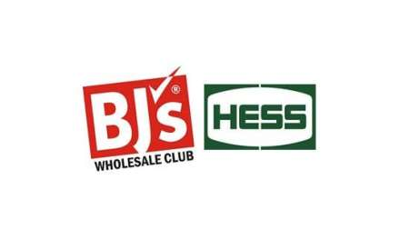 BJ's Wholesale Club to Purchase Hess Corporation?