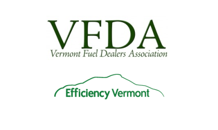 Vermont Fuel Dealers, Energy Efficiency Group Aim to Reduce Oil, Propane Consumption