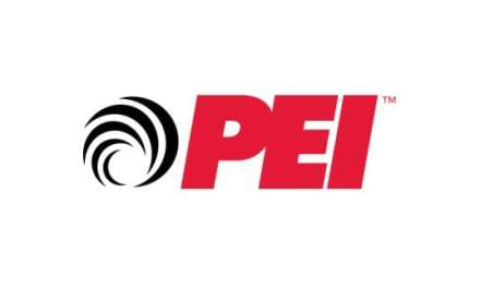 PEI Updates PEI/RP100