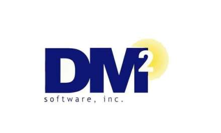DM2 Software Partners with Century Business Solutions to Help  Petroleum Marketers Cut Credit Card Processing Costs