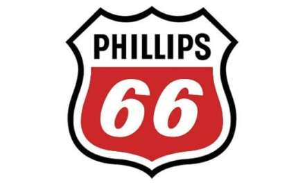 Phillips 66 Opens New Group III Base Oil Supply Point