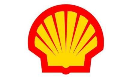 Partners Join Shell At Make the Future California for Conversation, Collaboration and Innovation