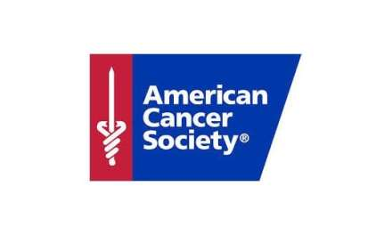Aloha Petroleum Supports the American Cancer Society
