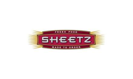 Sheetz and the U.S. Department of Agriculture Bring E85 to Virginia
