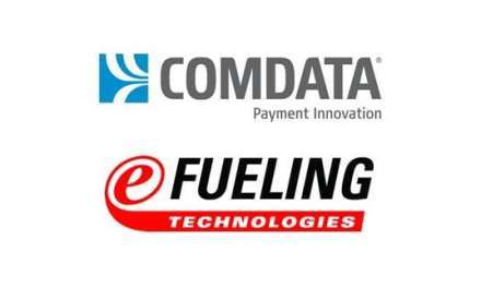 Comdata Inc. Acquires Unattended Fuel Management Leader eFueling Technologies